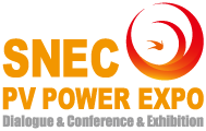 3X Motion will be at SNEC 2021 in Shanghai