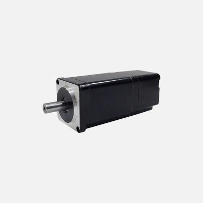 40S Series (40mm)
